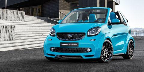 Land vehicle, Car, Motor vehicle, Vehicle, City car, Hatchback, Subcompact car, Automotive design, Supermini, Compact car,