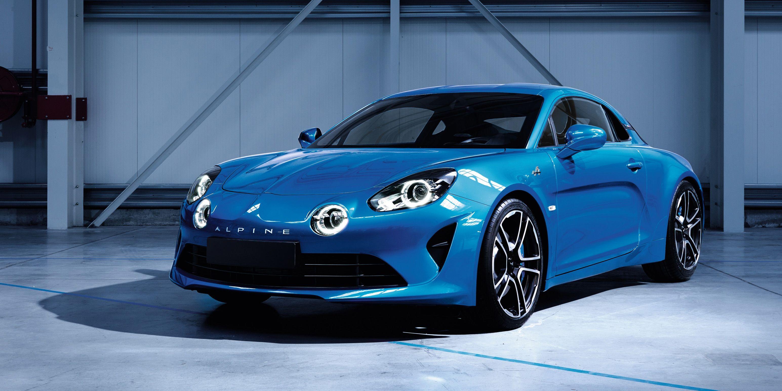 nouvelle renault 2018. Fine Nouvelle With Nouvelle Renault 2018