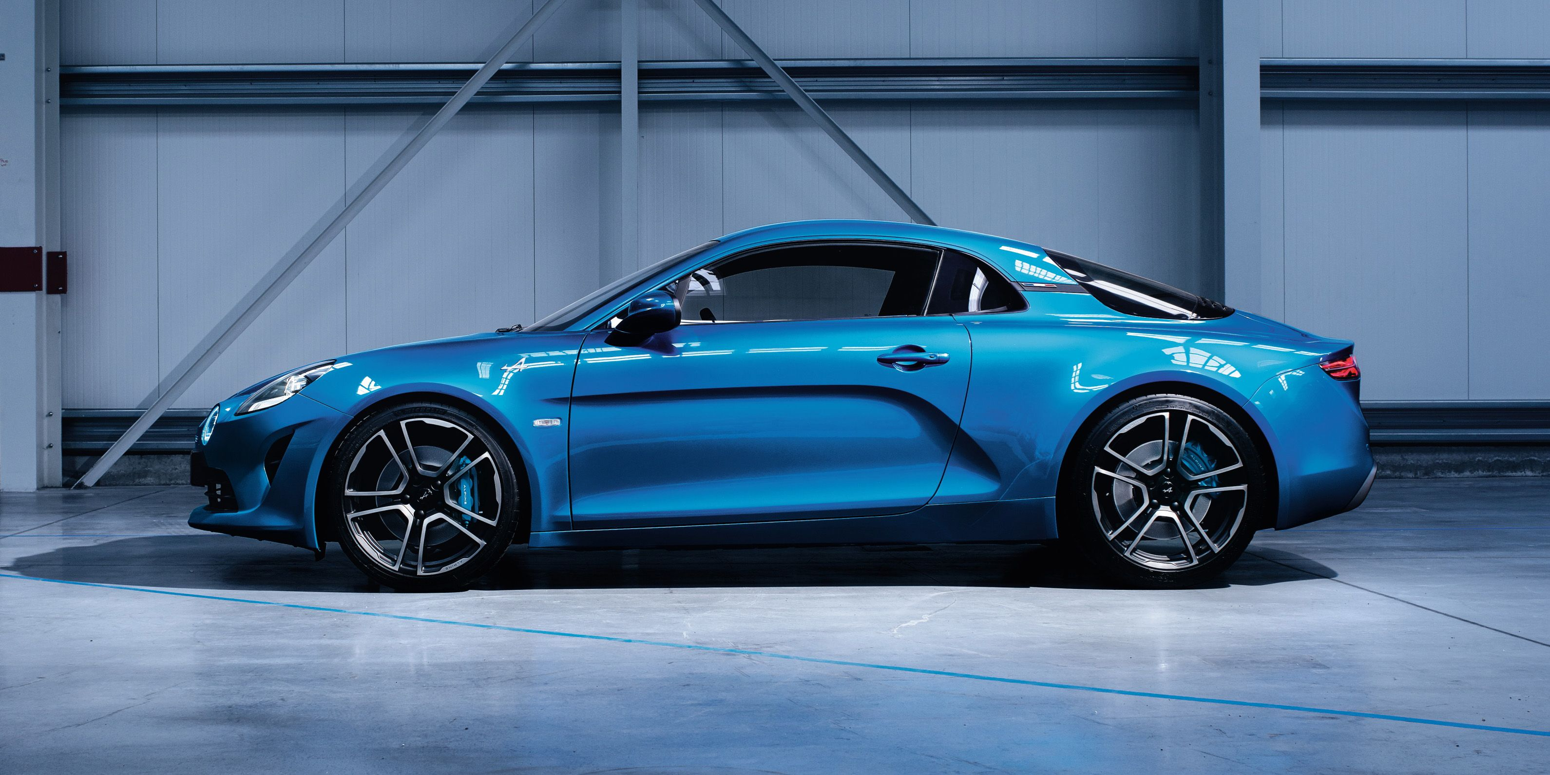 10 Best Cars ing Out in 2018 Up ing 2018 Cars Worth Waiting For