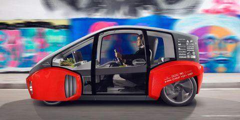 Land vehicle, Vehicle, Motor vehicle, Automotive design, Car, Transport, Mode of transport, Design, Automotive wheel system, City car,