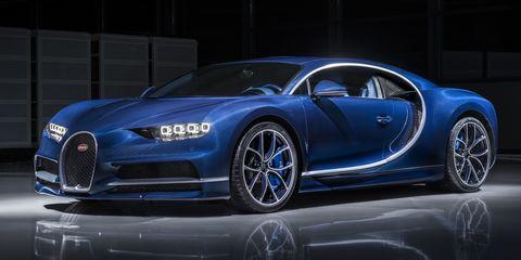Land vehicle, Vehicle, Car, Bugatti, Bugatti veyron, Automotive design, Supercar, Sports car, City car, Personal luxury car,
