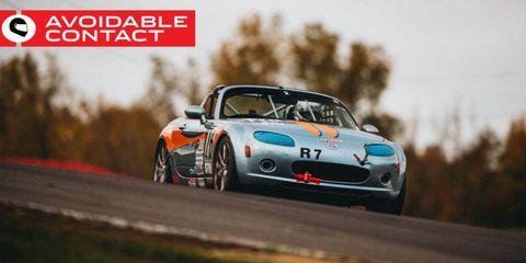 Land vehicle, Vehicle, Car, Sports car racing, Regularity rally, Sports car, Racing, Auto racing, Performance car, Motorsport,