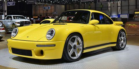 Tire, Wheel, Automotive design, Vehicle, Land vehicle, Yellow, Rim, Car, Alloy wheel, Fender,