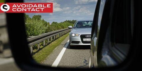 Land vehicle, Vehicle, Car, Audi, Automotive design, Rear-view mirror, Family car, Automotive exterior, Mid-size car, Audi a1,