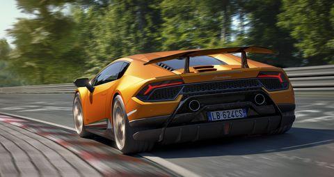 Land vehicle, Vehicle, Car, Supercar, Sports car, Automotive design, Performance car, Lamborghini, Lamborghini aventador, Coupé,