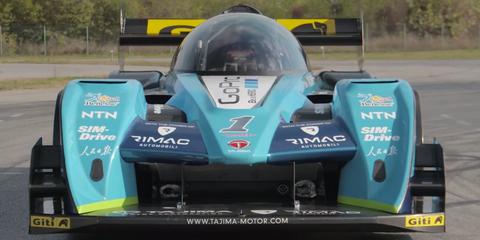 Automotive design, Race car, Teal, Logo, Formula racing, Aqua, Windshield, Formula one, Machine, Gas,