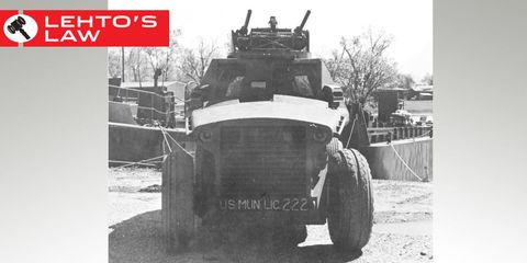 Motor vehicle, Armored car, Vehicle, Combat vehicle, Tank, Military vehicle, Car,