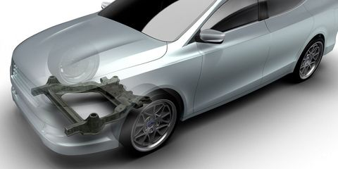 Motor vehicle, Automotive design, Automotive exterior, Vehicle, Vehicle door, Rim, Automotive mirror, Car, Alloy wheel, Automotive tire,