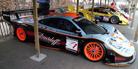 Land vehicle, Vehicle, Car, Sports car, Race car, Supercar, Sports car racing, Endurance racing (motorsport), Touring car racing, Motorsport,