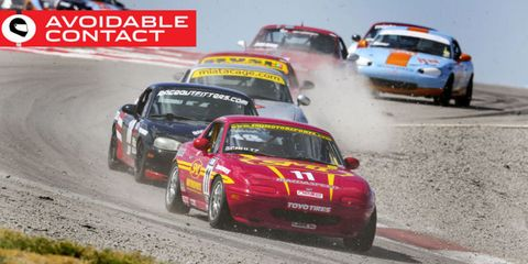Land vehicle, Vehicle, Car, Motorsport, Racing, Auto racing, Sports, Competition event, Race car, Sports car racing,