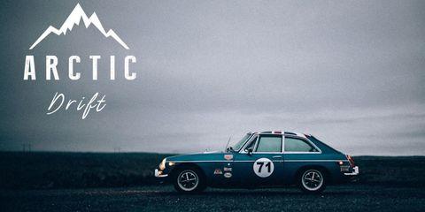 Land vehicle, Vehicle, Car, Regularity rally, Classic car, Coupé, Sedan, Motorsport, Compact car, Racing,