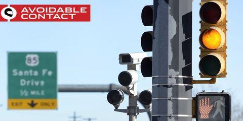 Traffic light, signaling device, Lighting, Traffic sign, Yellow, Traffic, Light fixture, Sign, Pedestrian, Signage,