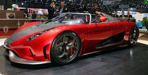 Tire, Wheel, Automotive design, Mode of transport, Vehicle, Land vehicle, Event, Car, Performance car, Auto show,