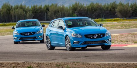 Land vehicle, Vehicle, Car, Mid-size car, Volvo cars, Automotive design, Volvo s60, Personal luxury car, Volvo xc60, Full-size car,