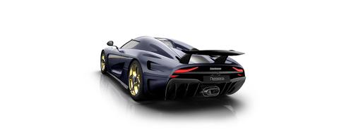 Tire, Mode of transport, Automotive design, Automotive lighting, Automotive exterior, Rim, Supercar, Performance car, Car, Alloy wheel,