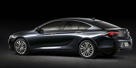 Land vehicle, Vehicle, Car, Personal luxury car, Automotive design, Mid-size car, Luxury vehicle, Full-size car, Concept car, Family car,