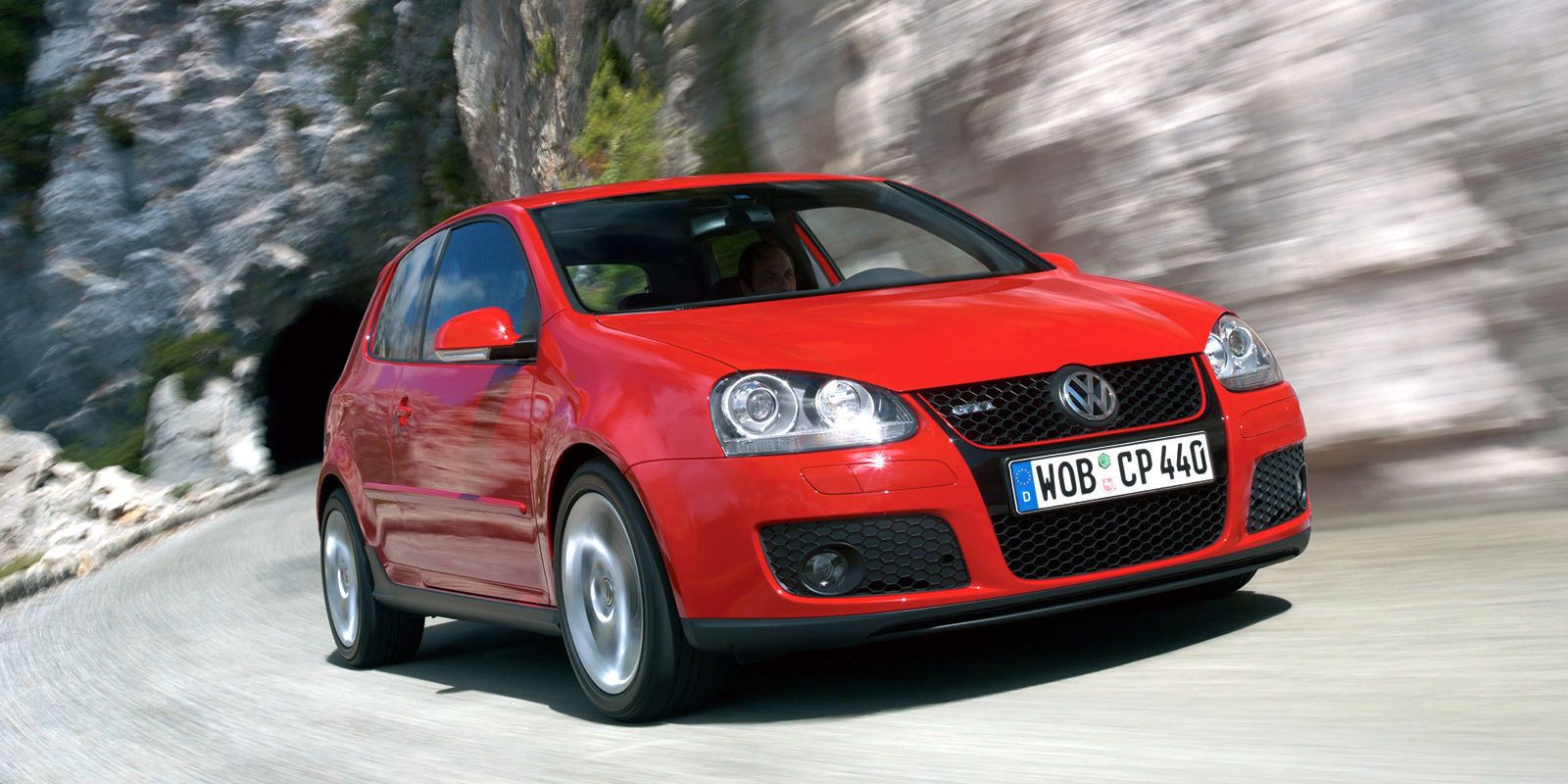 13 Good First Cars That Arenu0027t Oppressively Boring