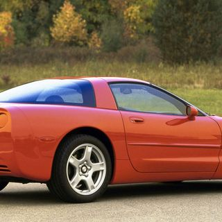 Cheap Fast Cars In Fast Affordable Cars That Go MPH - Cool 5k cars