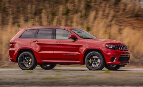 Land vehicle, Vehicle, Car, Compact sport utility vehicle, Sport utility vehicle, Jeep, Luxury vehicle, Jeep grand cherokee, Automotive tire, Automotive design,