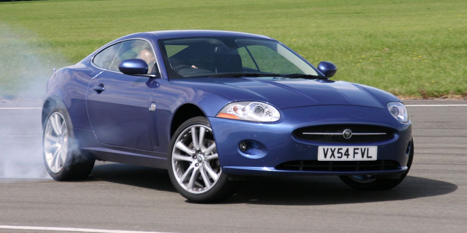 If You Can Afford The Running Costs Or Get A Great Warranty, These Cars  Will Be Nicer Than Anything New At The Same Price. Here Are 15 Great Used  Luxury ...