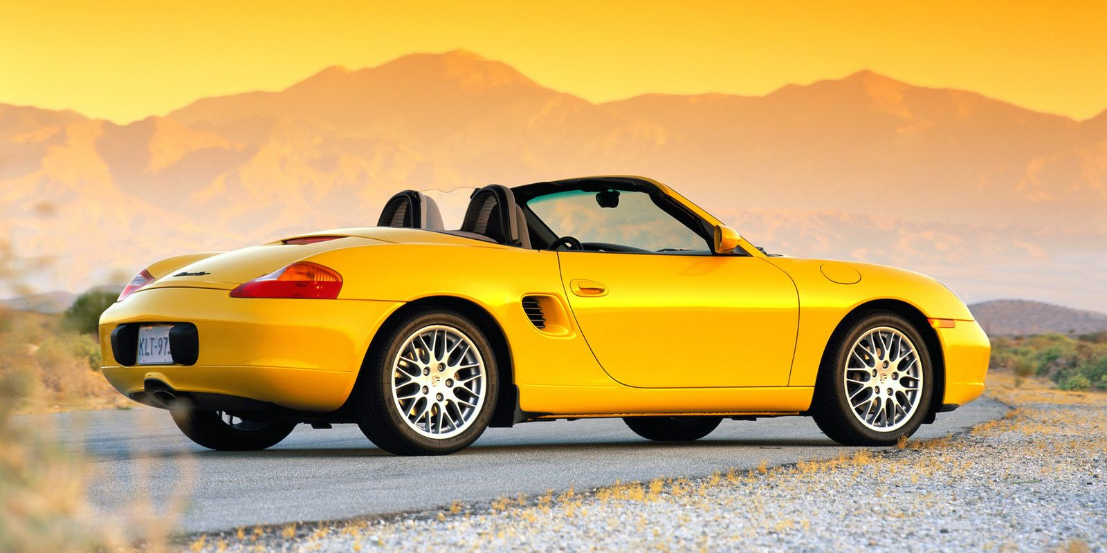 12 Shockingly Cheap 90s Cars Affordable Dream Cars From