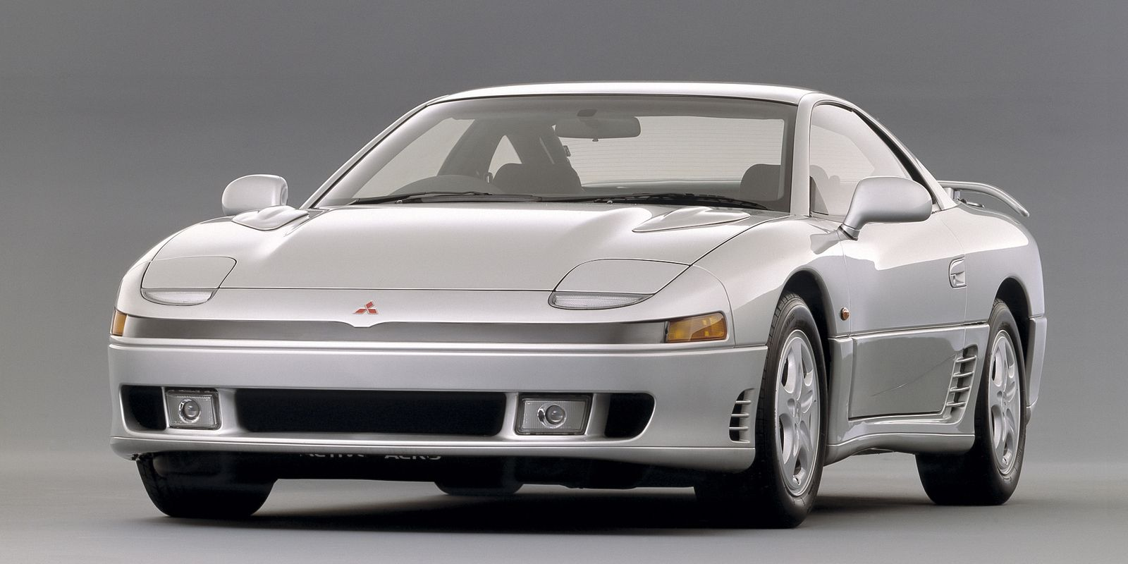 483d027265 17 Shockingly Cheap 90s Cars - Affordable Dream Cars from the 1990s