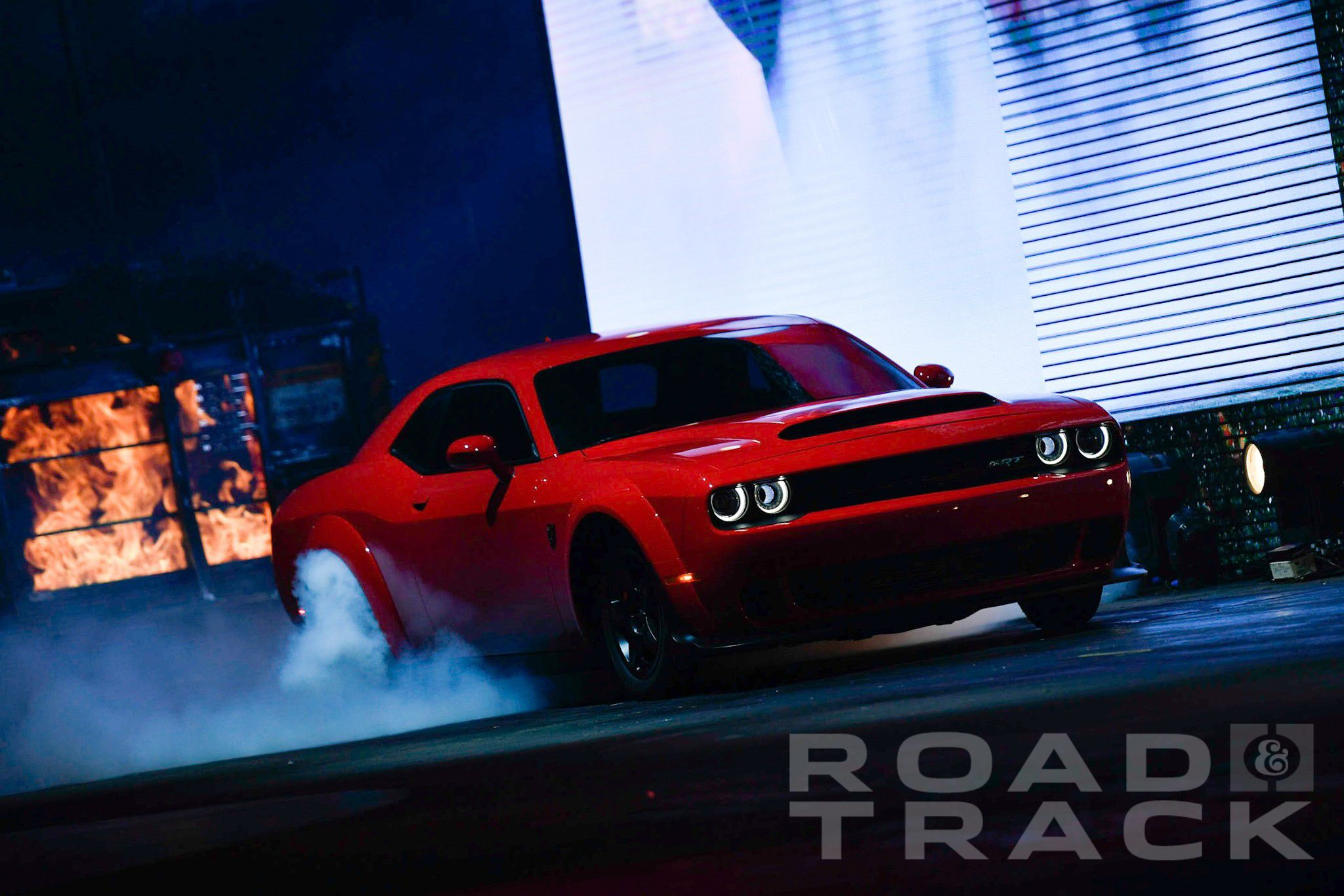 2018 dodge demon specs. perfect specs in 2018 dodge demon specs