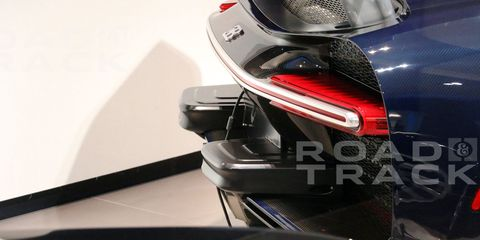 Automotive design, Automotive lighting, Motorcycle accessories, Carmine, Carbon, Automotive tail & brake light, Silver, Motorcycle,