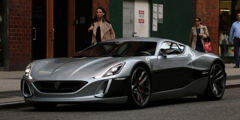 Land vehicle, Vehicle, Car, Sports car, Supercar, Automotive design, Performance car, Coupé, Concept car,