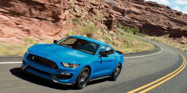 ford will keep making the mustang shelby gt350 and gt350r. Black Bedroom Furniture Sets. Home Design Ideas