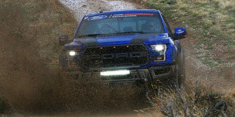 Automotive design, Vehicle, Land vehicle, Hood, Motorsport, Car, Grille, Rallying, Automotive exterior, Off-roading,