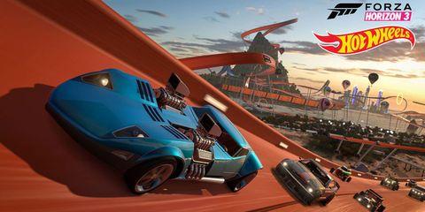 Vehicle, Automotive design, Motor vehicle, Mode of transport, Car, Automotive exterior, Concept car, Fictional character, Games,