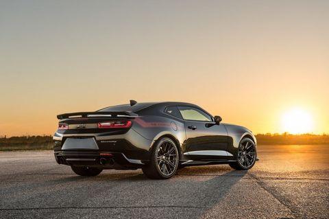Land vehicle, Vehicle, Car, Automotive design, Performance car, Supercar, Rim, Personal luxury car, Concept car, Sports car,