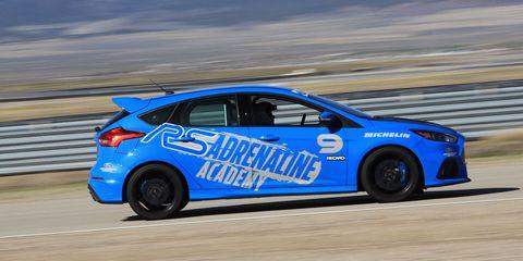 Land vehicle, Vehicle, Car, Race car, World Rally Car, Touring car racing, Rallycross, Sports car, Automotive design, Ford,