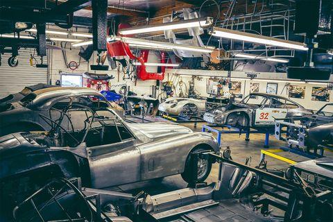 Motor vehicle, Automotive design, Automotive tire, Automotive exterior, Automotive wheel system, Auto part, Machine, Industry, Engineering, Windshield,