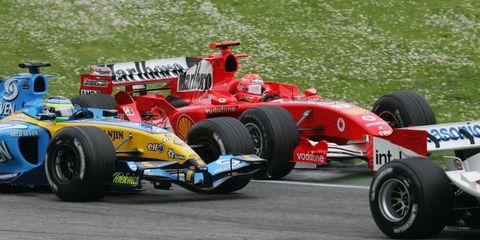 Land vehicle, Formula one, Vehicle, Race car, Sports, Car, Open-wheel car, Formula one car, Motorsport, Formula libre,