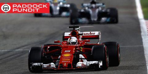 Land vehicle, Formula one, Formula one car, Vehicle, Race car, Sports, Motorsport, Open-wheel car, Formula libre, Formula racing,