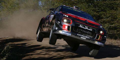 Tire, Automotive design, Vehicle, Land vehicle, Automotive exterior, Car, Motorsport, Automotive tire, Rallying, Racing,