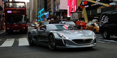 Land vehicle, Vehicle, Car, Sports car, Automotive design, Supercar, Motor vehicle, Mode of transport, Performance car, Transport,