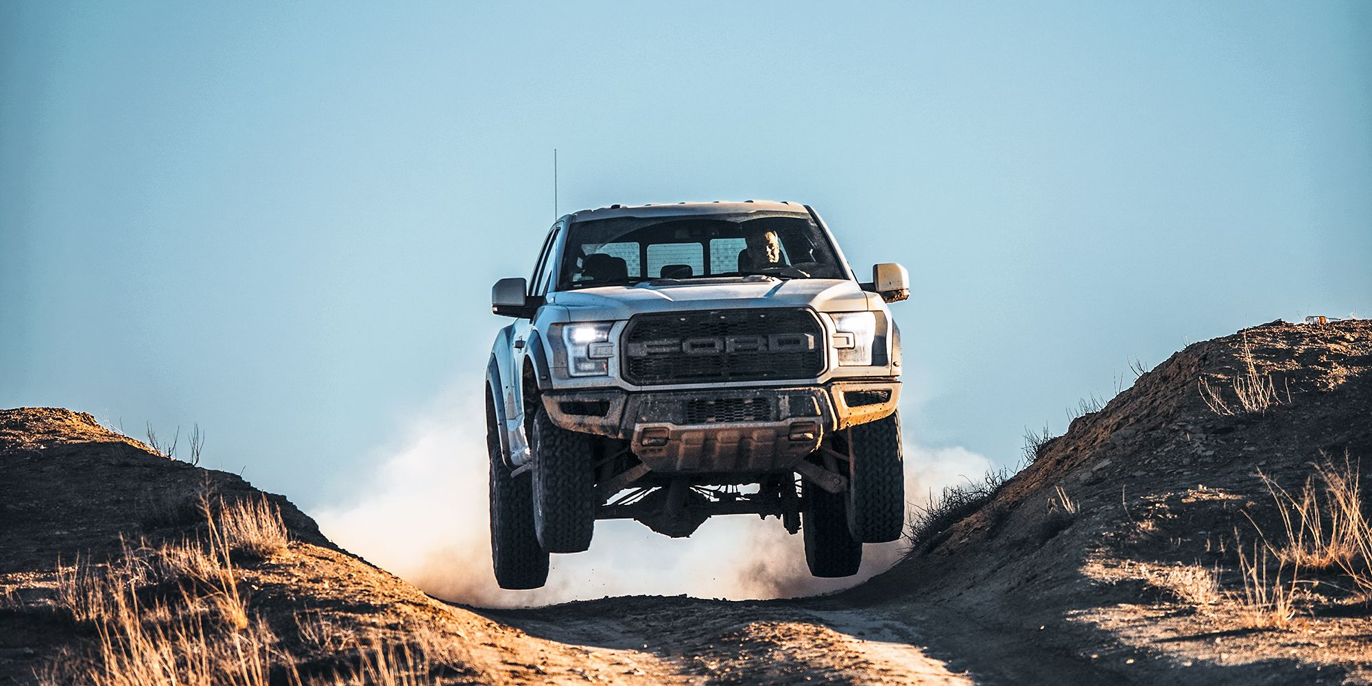 The ford f 150 raptor might get the mustang gt500s supercharged v 8