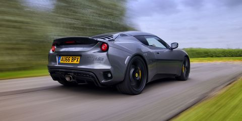 Tire, Wheel, Mode of transport, Automotive design, Road, Vehicle, Performance car, Infrastructure, Automotive lighting, Rim,