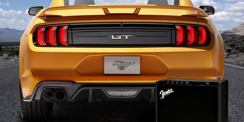 Land vehicle, Vehicle, Car, Automotive design, Muscle car, Yellow, Bumper, Automotive lighting, Sports car, Automotive exterior,