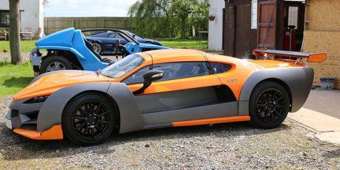 Land vehicle, Vehicle, Car, Supercar, Sports car, Automotive design, Lamborghini, Performance car, Coupé, Luxury vehicle,