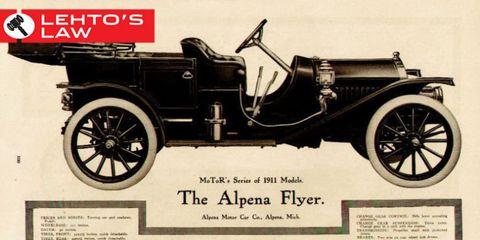 Land vehicle, Vehicle, Vintage car, Car, Antique car, Classic, Classic car, Model car,