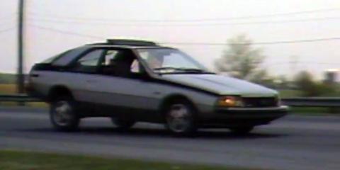 Land vehicle, Vehicle, Car, Coupé, Sedan, Classic car, Full-size car, Compact car,
