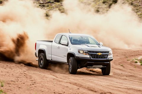 Land vehicle, Vehicle, Off-roading, Off-road racing, Dirt road, Car, Dust, Regularity rally, Pickup truck, Off-road vehicle,