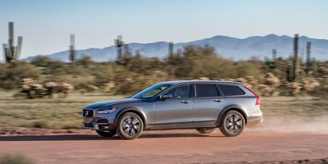 2018 volvo wagon. simple 2018 volvo with 2018 volvo wagon