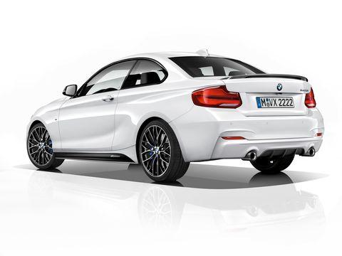 76de2b374c6b BMW M240i M