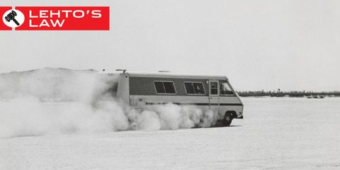 Vehicle, Transport, Mode of transport, Car, Winter, Snow, Winter storm, Commercial vehicle,