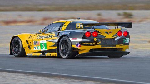 Tire, Wheel, Automotive design, Vehicle, Sports car racing, Land vehicle, Race track, Motorsport, Car, Performance car,